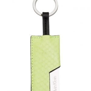 Calvin Klein Standalone Key Fob 2