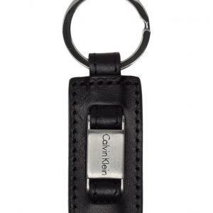 Calvin Klein Standalone Keyfob 5