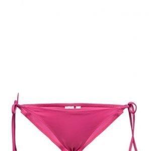 Calvin Klein String Tanga 410 L bikinit