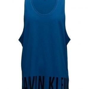 Calvin Klein Tank 001 L hihaton t-paita