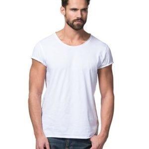 Calvin Klein Tex 2 112 White