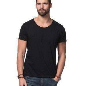 Calvin Klein Tex 2 965 Black