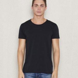 Calvin Klein Tex 2 Tee 965 Black