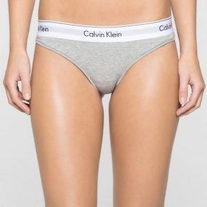 Calvin Klein Thong Thong Naisten Alushousut