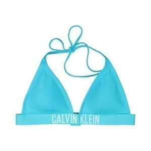 Calvin Klein Triangle Bikiniyläosa
