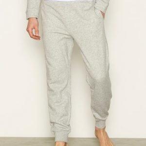 Calvin Klein Underwear Jogger Loungewear Grey