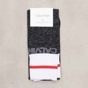 Calvin Klein Underwear Kyra Modern Logo Tube Sukat Onyx