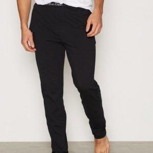 Calvin Klein Underwear PJ Pants Loungewear Black