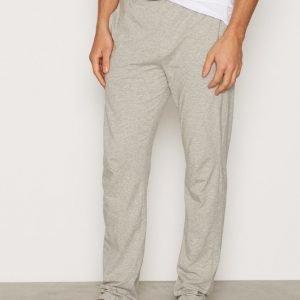Calvin Klein Underwear PJ Pants Loungewear Grey