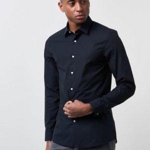 Calvin Klein Walker 013 Black