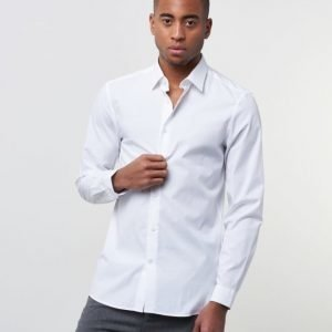 Calvin Klein Walker 105 White