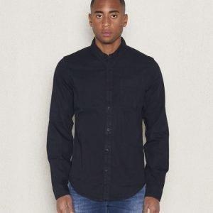 Calvin Klein Wavy 2 099 Black