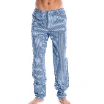 Calvin Klein Woven Modern Slim Fit Pant