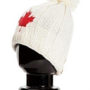Canada Snow Pipo Mora Tassel Luonto