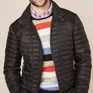 Canson Super Light Down Jacket Kevytuntuvatakki