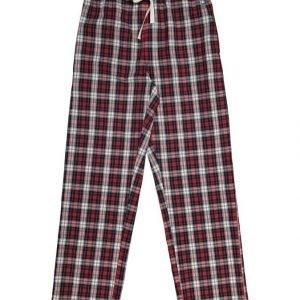 Cap Horn Pyjamahousut