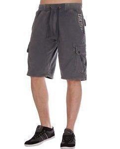 Cargo Shorts Navy