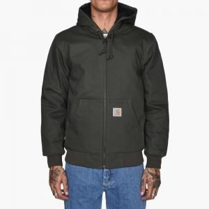 Carhartt Active Jacket