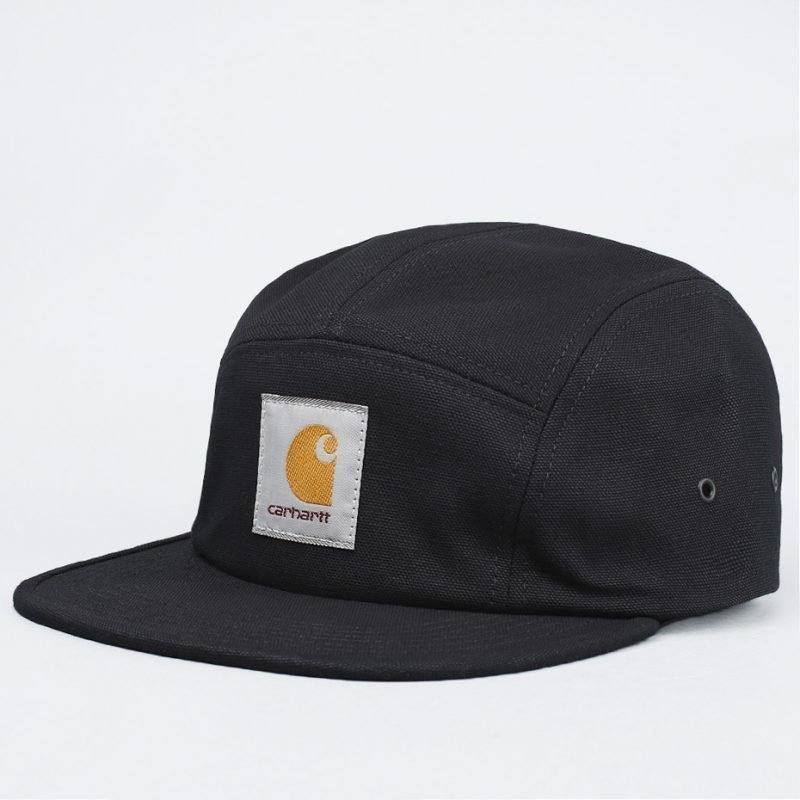 Carhartt Backley Canvas -lippis