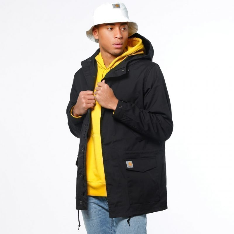 Carhartt Battle -parka