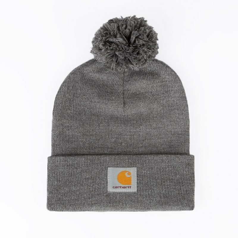 Carhartt Bobble Watch -pipo