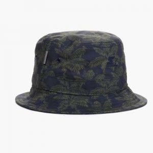Carhartt Bucket Hat