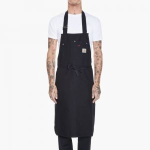 Carhartt Canvas Apron