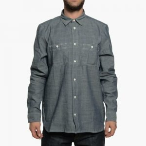 Carhartt Clink Shirt