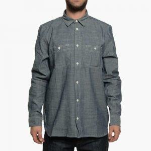 Carhartt Clink Shirt