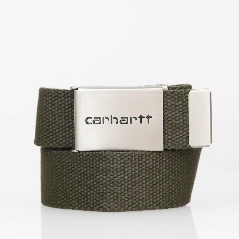 Carhartt Clip -vyö