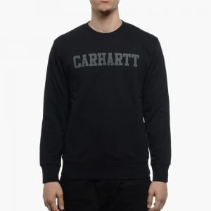 Carhartt Collage Sweat