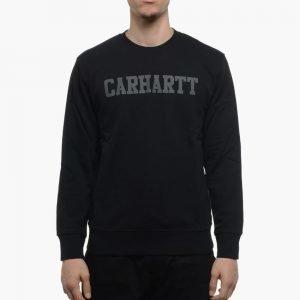Carhartt Collage Sweat