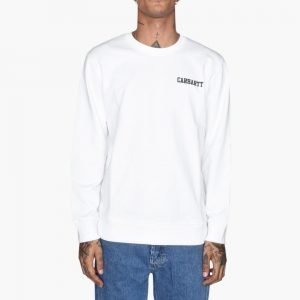 Carhartt College Script Sweat