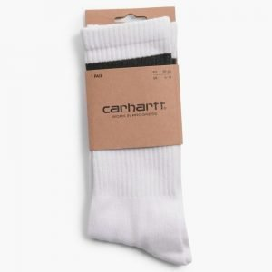 Carhartt College Socks