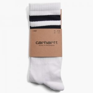 Carhartt College Socks