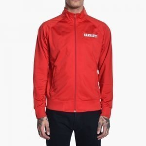 Carhartt College Track Jacket