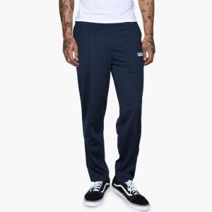 Carhartt College Track Pant