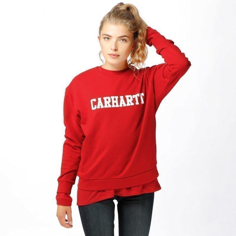 Carhartt College -college