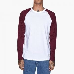 Carhartt Dodgers Long Sleeve Tee