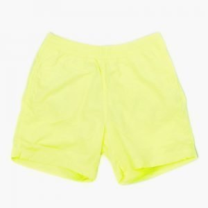 Carhartt Drift Swim Trunk