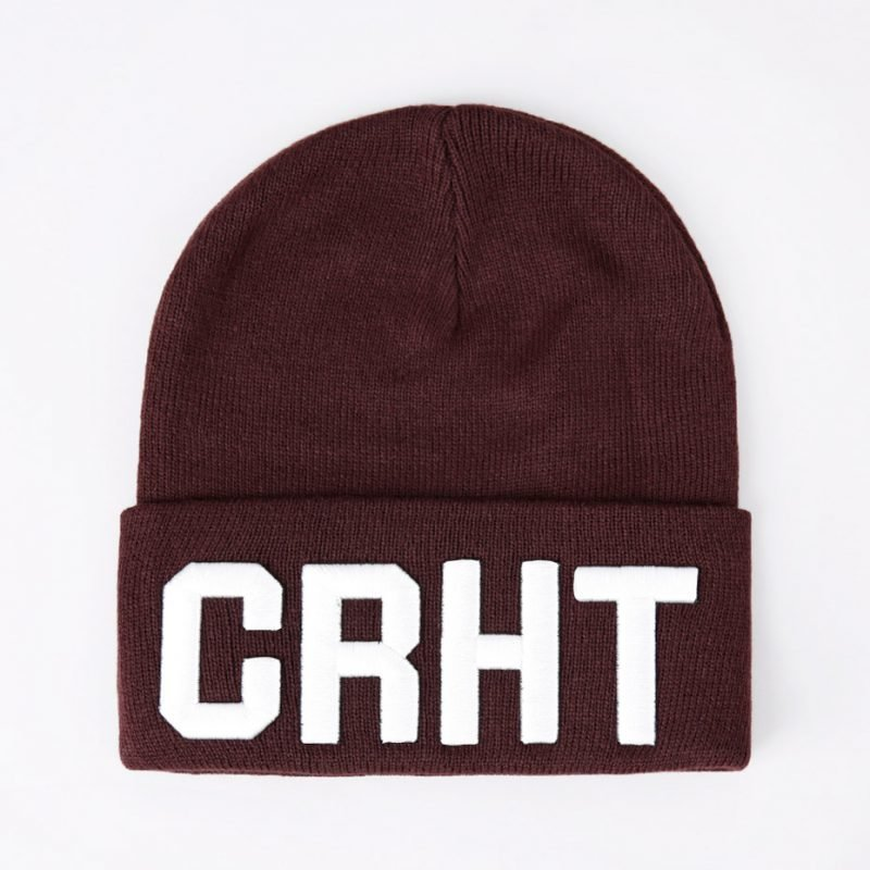 Carhartt Feel Crht -pipo