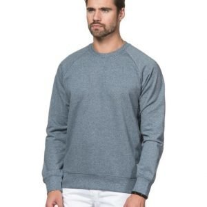 Carhartt Holbrook LT Blue Noise Heather