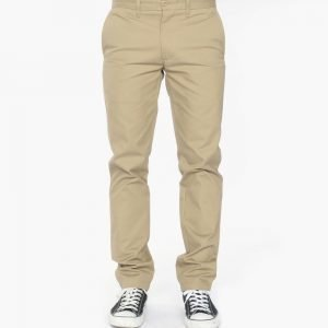 Carhartt Johnson Pant