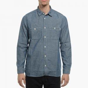 Carhartt L/S Clink Shirt