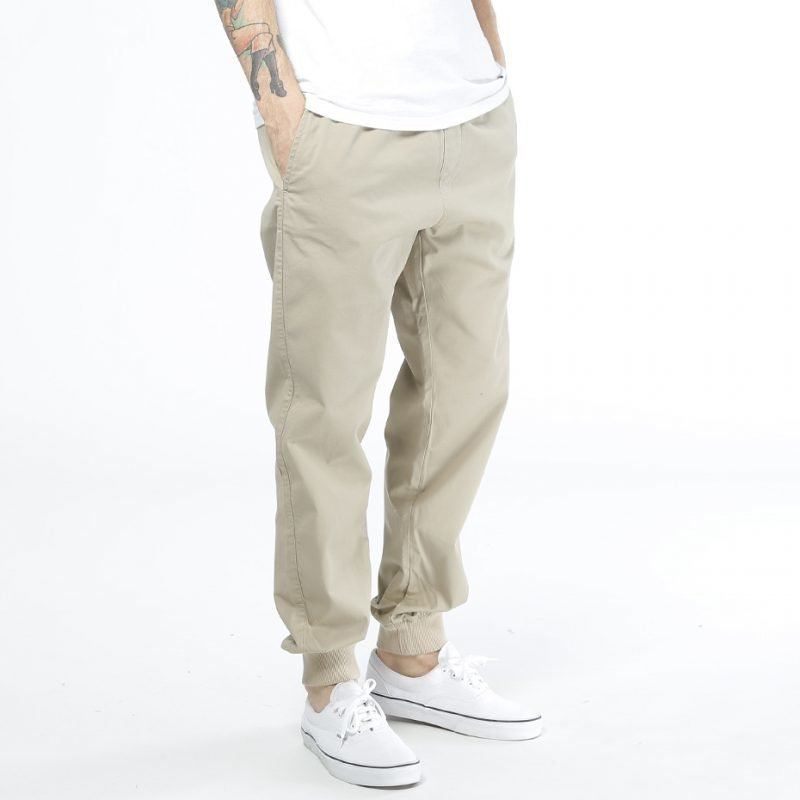 Carhartt Madison -jogger