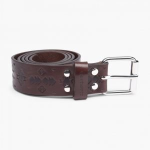 Carhartt Origin Fragment Belt