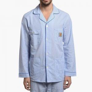 Carhartt Pajama