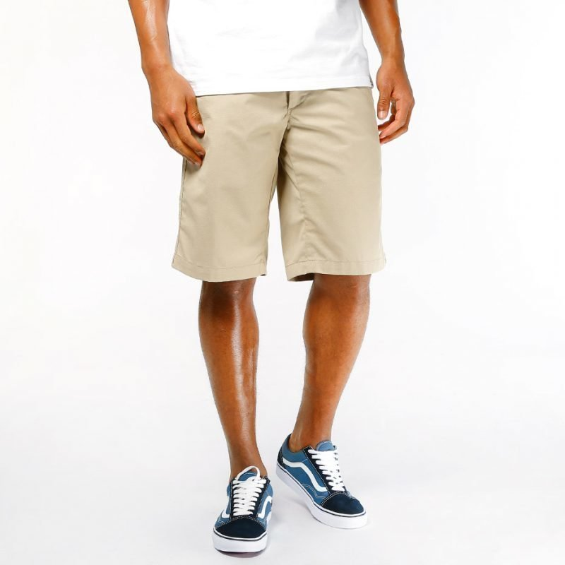Carhartt Presenter Dunmore -shortsit