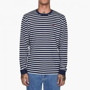 Carhartt Robie Long Sleeve Tee