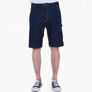 Carhartt Ruck Single Knee Short